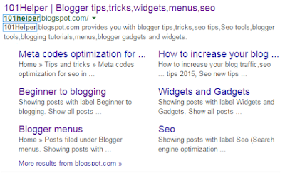 Optimize-Post-Links-in-Blogger-seo