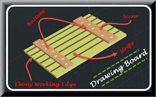 what-is-drawing-board