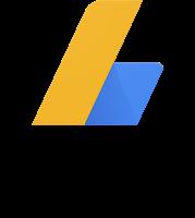 Syarat Agar Lebih Mudah Diterima Google Adsense
