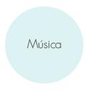 http://www.vaportiquerida.com/p/musica.html