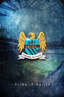 Free download wallpaper manchester city football club walldroid manchester city football club wallpaper voltagebd Gallery