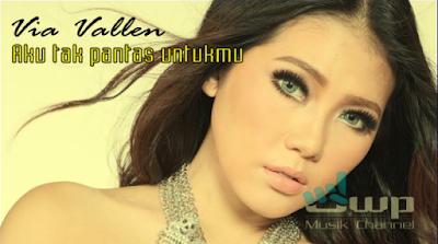 Via Vallen Cintai Aku Selamanya Mp3 -Download Lagu Via Vallen Mp3-Download Lagu Via Vallen Cintai Aku Selamanya Mp3 Gratis