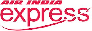 www.govtresultalert.com/2018/02/air-india-express-ltd-recruitment-career-latest-degree-diploma-jobs-vacancy