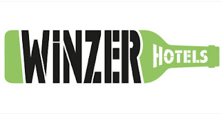 https://winzerhotels.com