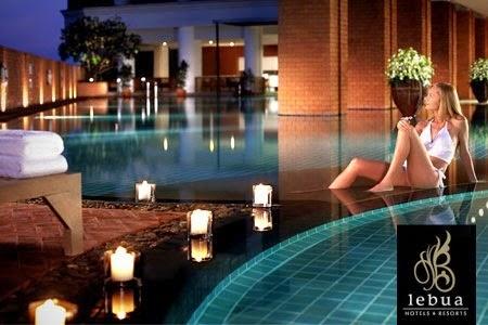 Guest Friendly 5 Star Hotels Bangkok