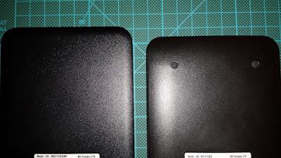 hard-disk-maxtor-affidabile-samsung-piedini-gommati