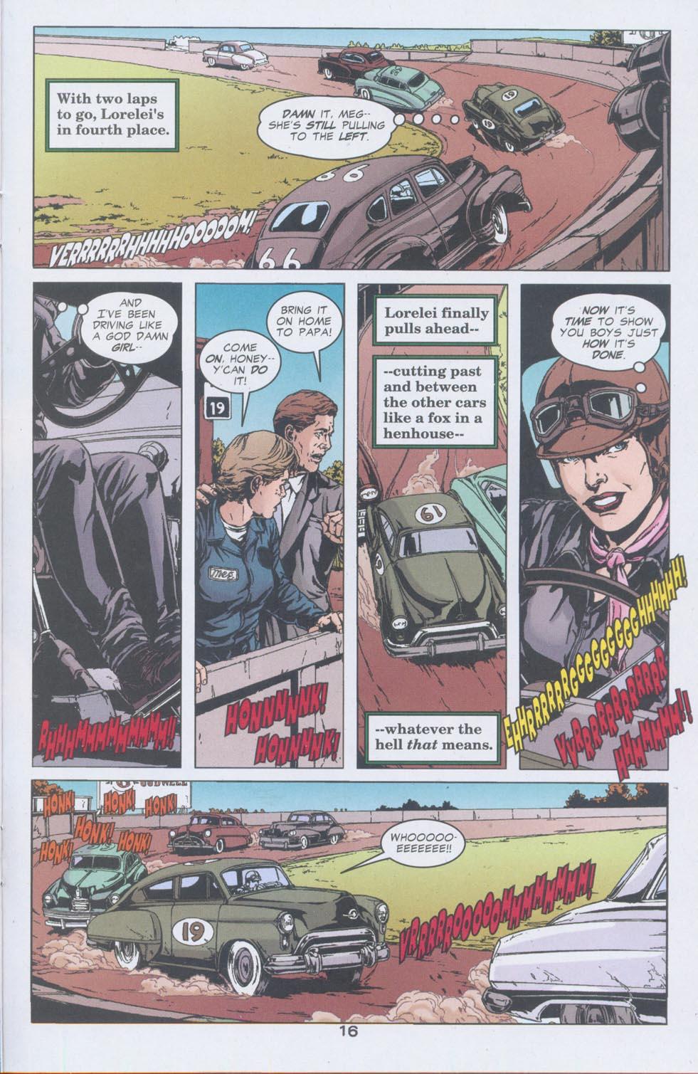 Read online American Century comic -  Issue #13 - 17