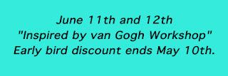 http://www.sandysandyfineart.com/vincent-van-gogh-ai-art-workshop.html