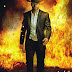 El verdadero jefe de todos, canción completa segunda temporada El señor de los cielos