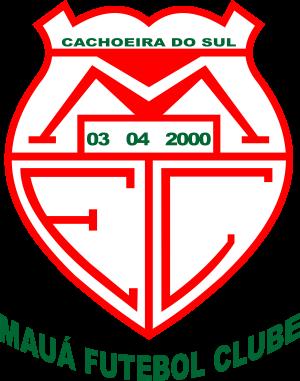 4cf73afeca029 Nome  Mauá Futebol Clube Cidade  Cachoeira do Sul RS Endereço  Rua Santo  Antônio