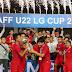 Menpora Imam Siapkan Bonus, Timnas Indonesia U-22 Akan Disambut Dengan Arak-Arakan