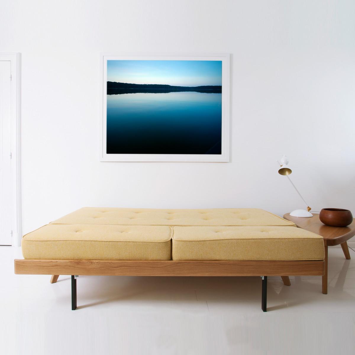 Sofa, którą się wysuwa
