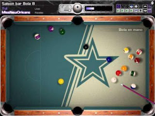 Cue Club Game Free Download Full Version For Pc