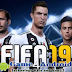 Download FIFA 19 Mod Apk Data + OBB for Android