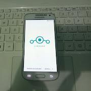 Cara Install LineageOS Untuk Samsung S4 Mini I9190