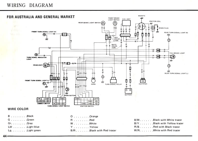 Suzuki Fz50 Wiring Diagram Fender Blacktop Wiring Diagram For Wiring Diagram Schematics