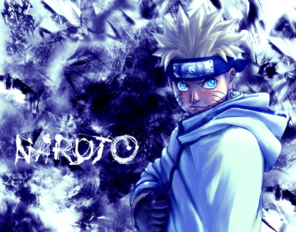 Zona Naruto Naruto Edits Wallpaper