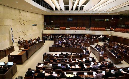 Rechazo global a ley de nacionalidad judía en Israel