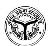 Study Boom: Uttar Pradesh Madarsa Board Examination result