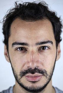 Daniel Ribeiro. Director of The Way He Looks