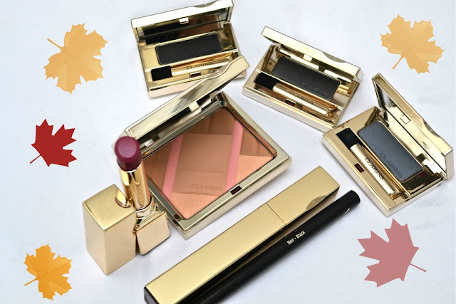 Autumn_Make_Up_Collection_CLARINS_01