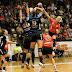 A Balatonfüred és a Vác is indulhat az EHF Kupában