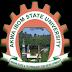 Akwa Ibom State University [AKSU] 2015/2016 School Fees Payment Deadline Announced [5,000 Naira Penalty Imposed]