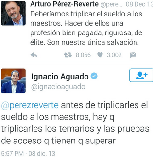 https://twitter.com/perezreverte/status/409725629257351168