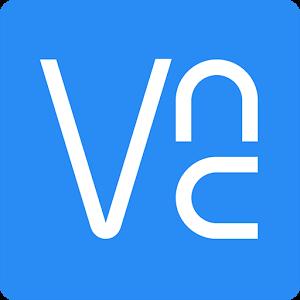 RealVNC Enterprise 6 2 0 Keygen Is Here ! [LATEST] | Novahax