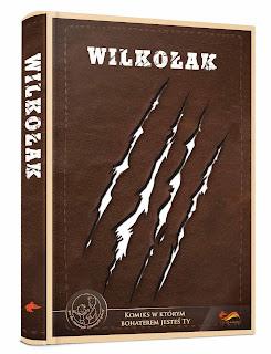 http://www.planszowkiwedwoje.pl/2017/10/komiksy-paragrafowe-3-wilkolak.html