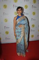 Bollywood Celebrities at Screening of Movie  Mukti Bhawan 10.JPG