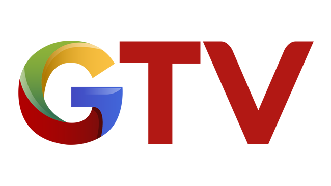 MivoTV - tv online gtv live streaming