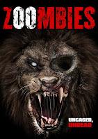 Zoombies (2016) online y gratis