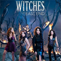 The Witches of East End 1x01: Critica del piloto