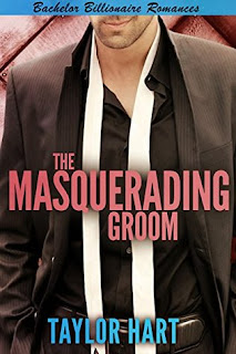 https://www.goodreads.com/book/show/32323490-the-masquerading-groom