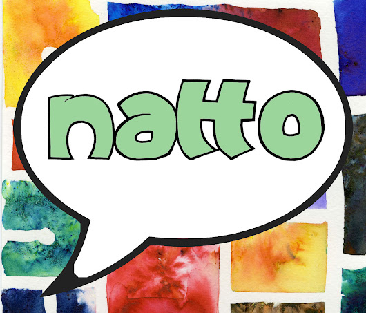 NATTO- National Art & Trade Tuition Opportunity Scholarship