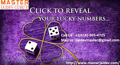 http://www.masterjaidev.com/astrology-services/luckey-number-specialist