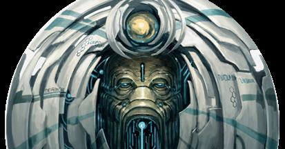Ork Codex 7th Pdf