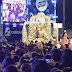 DIOCESE: Confira como foi a abertura dos 70 anos da Diocese de Caruaru