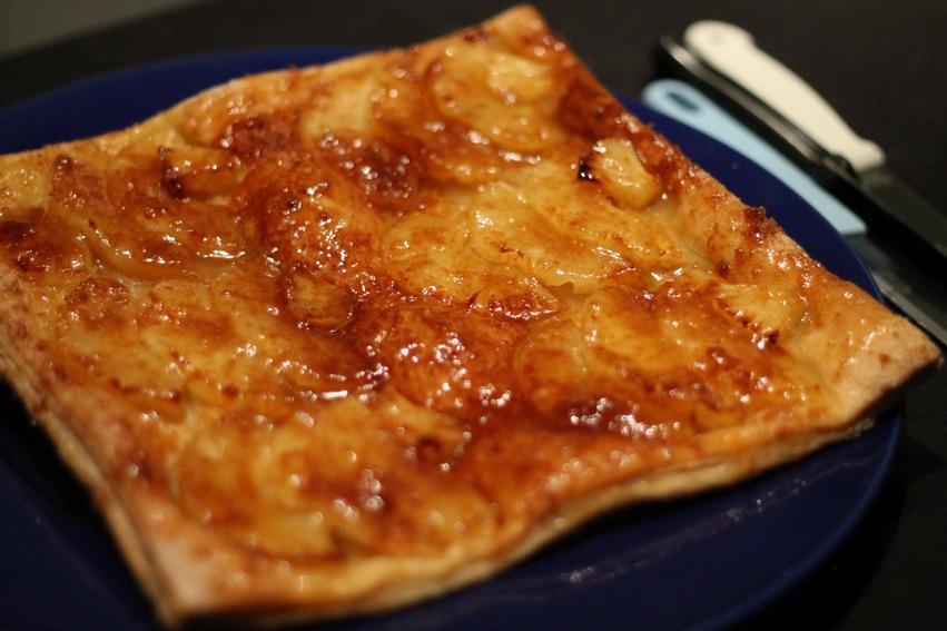 tarte-ananas-soiree-nourriture-food-dessert