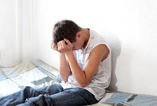 obat menyembuhkan kemaluan bengkak dan sakit