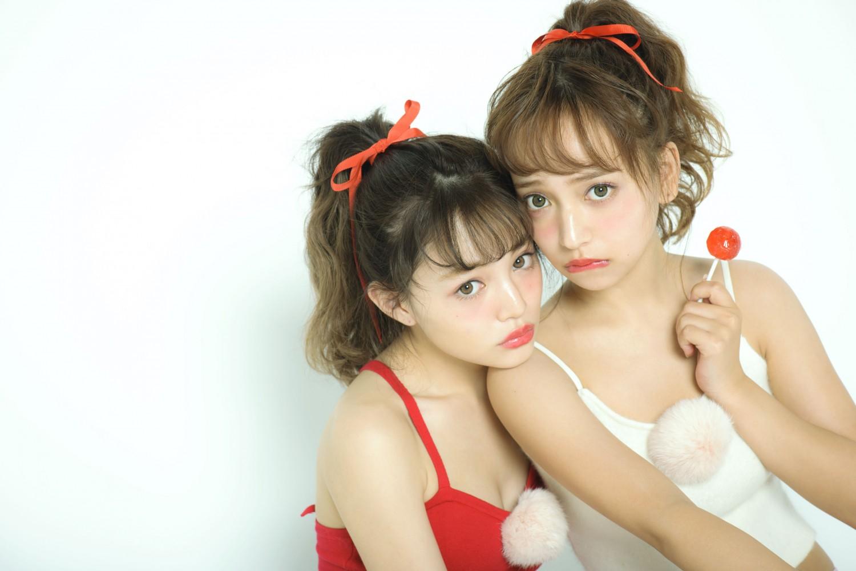 Japanese Teens Nude