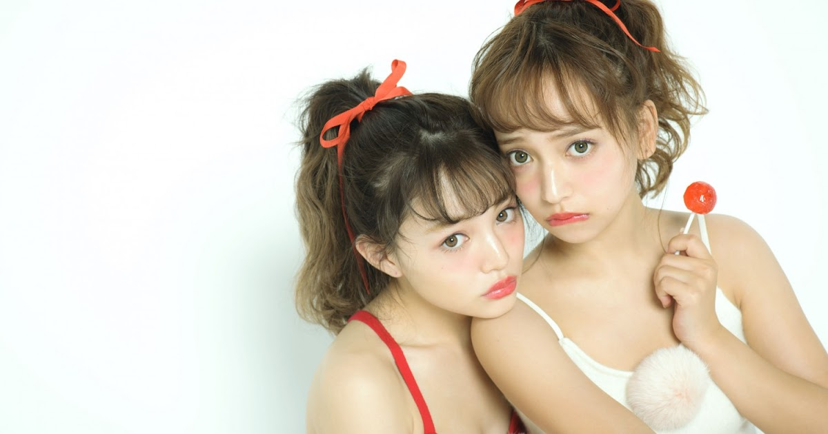 Cara Mendapatkan Wanita Jepang