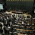 Congresso quer aumentar para R$ 38 mil salário de parlamentares