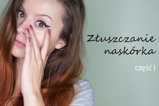 [377.] Kompendium wiedzy na temat złuszczania naskórka: peeling twarzy (część 1)