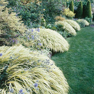 Garden Ornaments,lawn ornaments and garden sculptures,garden ornaments near me,ornamental grass garden,japanese garden ornaments
