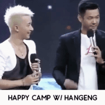http://arabsuperelf.blogspot.com/2014/09/happy-camp-with-hangeng-blackie-chien.html