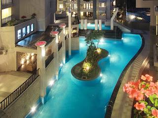 Hotel Jobs - All Position at Park Hotel Nusa Dua Bali