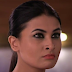 OMG Nidhi's Plan Succeed In Yeh Hai Mohabbtein