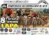 8ª ETAPA CMMTB-2016 (INFO)